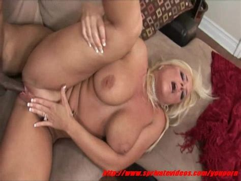 blonde milf having interracial sex at home free porn videos youporn
