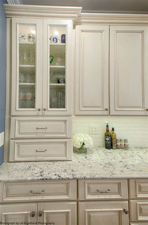cabinets to go malibu white findley myers cabinets reviews nrtradiant com