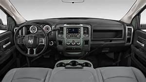 2013 2500  3500 Full Interior Dash Trim Kit