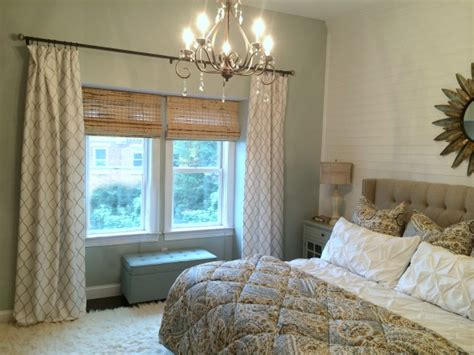 How To Hang Curtains High And Wide To Make Your Bamboo Pattern Sheer Curtains Making How Much Material Needed Curtain Rod Max Length Black Gray And Red Fabric Do I Need To Make Cafe Disney Cars Bedding Set For Bedroom Windows With Designs 2016 Yellow Shower Uk