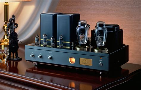 air tight atm  set stereo power amplifier high