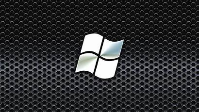 Carbon Wallpapers Microsoft Windows Material Pattern