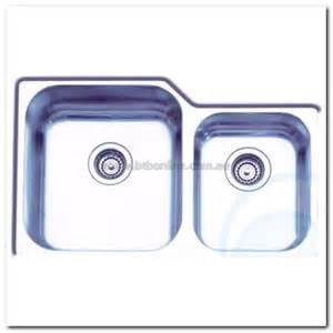 oliveri nu np61u undermount kitchen sink