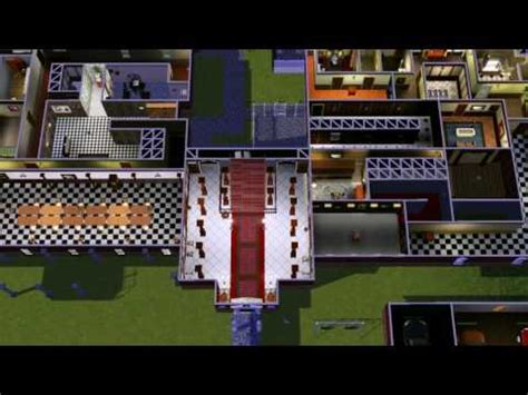 sims  resident evil spencer mansion youtube