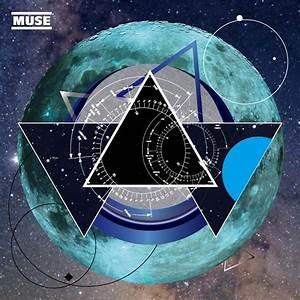 16 best images about Muse on Pinterest | Brad pitt, Vinyls ...