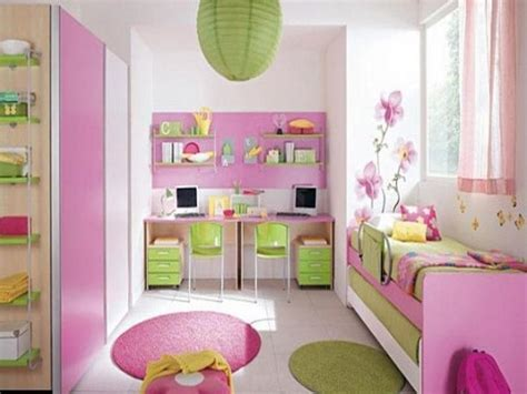 charming pink bedroom interior paint inspiration 2019 ideas