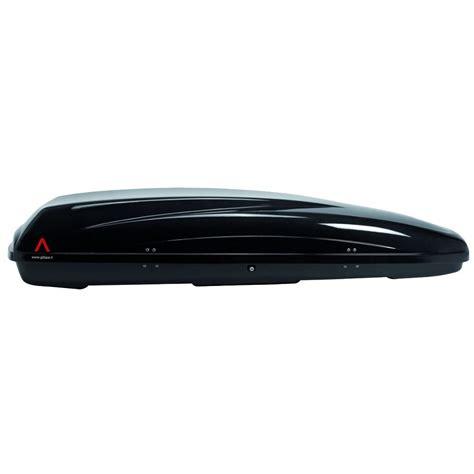 box portatutto per auto box portatutto g3 helios 480 box tetto speedup