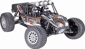 Modellauto Bausatz 1 8 : reely dune fighter 1 10 rc modellauto elektro buggy ~ Jslefanu.com Haus und Dekorationen