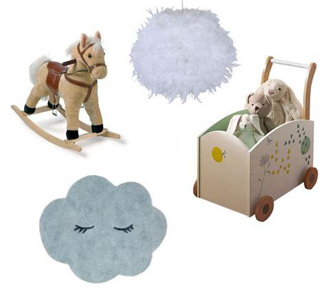 chambre bébé alinéa inspirations idées déco pour une chambre bébé nature et