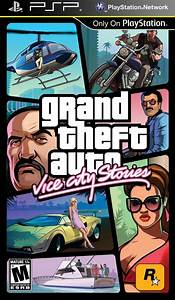 Análise Saga Grand Theft Auto - A Place of Games
