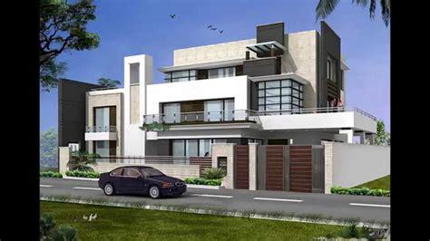 Schönste Haus Der Welt by Die 10 Sch 246 Nsten Villen Der Welt