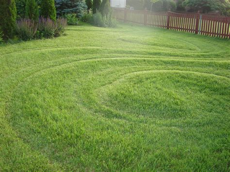Jon's Sculptural Lawn In Ohio, Revisited
