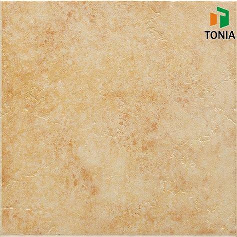 beige color ceramic tile prices italian gold bathroom wall