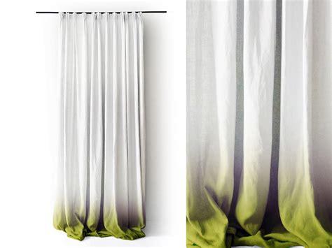 handmade curtains for sale on etsy handmade