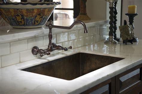 kitchen sinks houston hacienda kitchen 3015