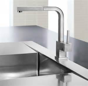 Kitchen Faucets Modern Kitchen Sink Faucet Indispensable A Modernity Interior Design Inspirations