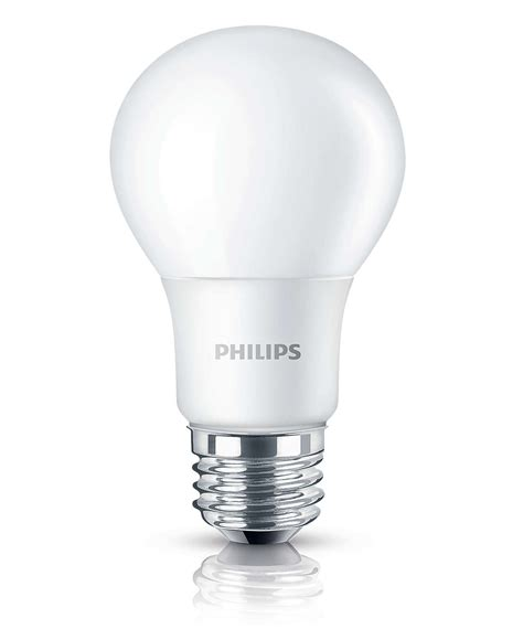 led led bulb 8718696482506 philips