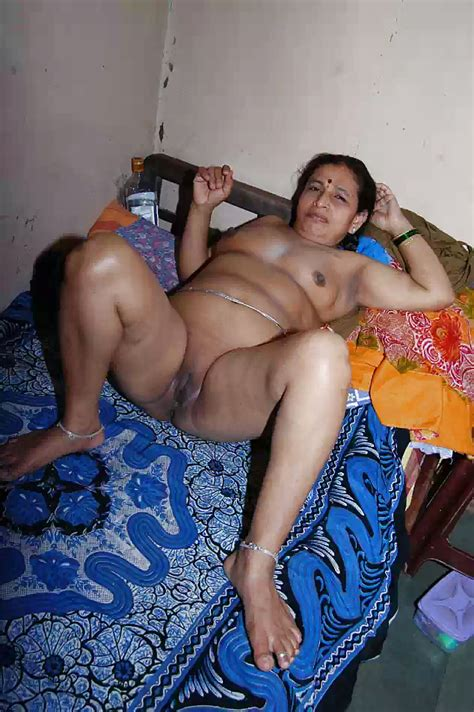 Mature Prostitute Indian Desi Porn Set 21 25 Pics