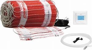 Nachträglicher Einbau Fußbodenheizung Kosten : g stig online shoppen aeg 222042 tbs tc 30 set 200 3 t ~ Lizthompson.info Haus und Dekorationen