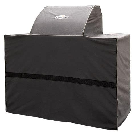 schutzhülle für gartenstühle kugelgrill schutzh 252 lle bestseller shop mit top marken