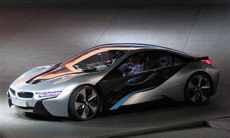 BMW Car : Bmw Car Batteries  its My Car Club