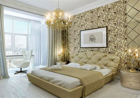 ideas for walls in bedroom paint ideas for bedrooms with accent wall