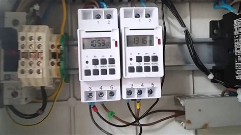 armoire electrique chambre froide elec 1 cablage d 39 une armoire électrique pour une fontaine