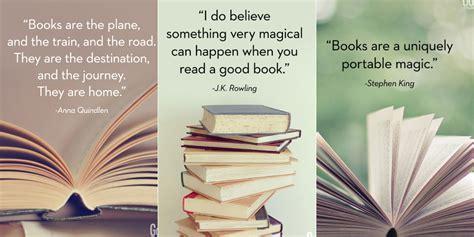 famous author quotes  reading quotesgram