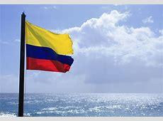 Colombia biodiversidad y desarrollo ABC del Finkero