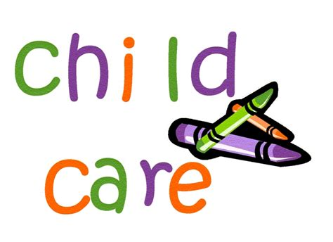 child care free daycare clipart clipart best