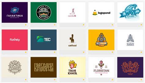 Logo Design Best Practices