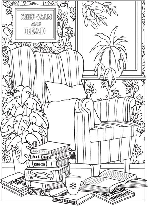 colouring pages  older adults images  pinterest coloring books coloring pages