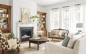 living room country living room furniture top design With country living room furniture ideas