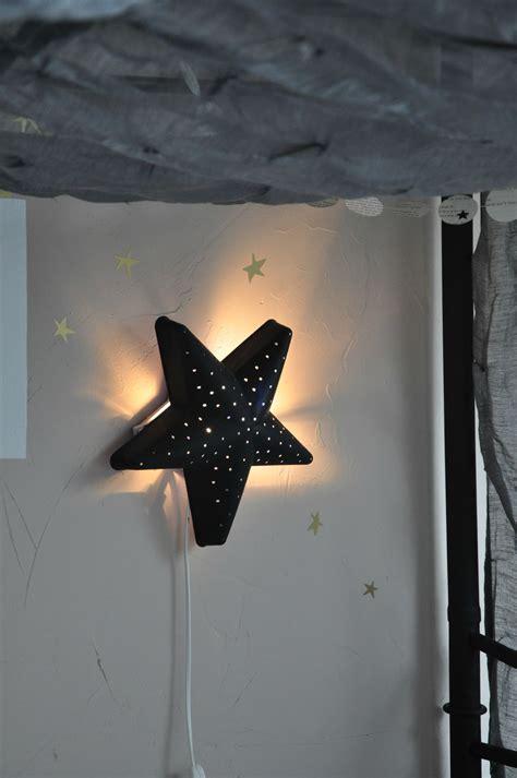 chambre etoile la chambre de mon étoile revue et corrigée p ge blanche