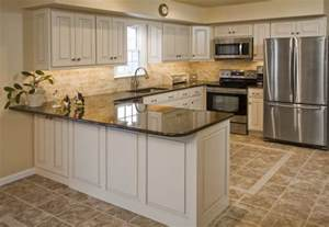 painting kitchen cabinets ideas home renovation prepare yourself for low cost kitchen cabinet refacing my kitchen interior mykitcheninterior