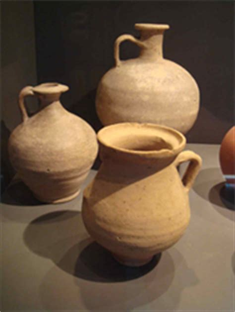 騅ier de cuisine en ceramique acr les céramiques de cuisine d 39 époque romaine laboratoire arar