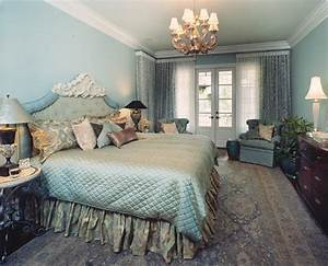 Interior designers raleigh nc for Interior designers raleigh nc