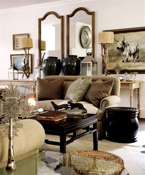 Living Room Decor Ideas South Africa by Monochrome Western Tessa Proudfoot