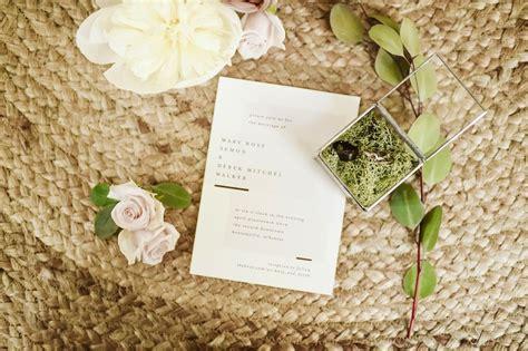 mary dereks moody romantic bentonville wedding