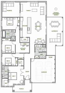best 25 house plans australia ideas on pinterest With green home designs floor plans