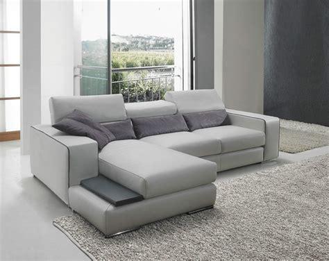 canapé italien convertible canape convertible italien sofa canapé idées de