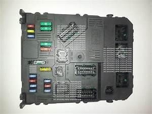 Batterie C3 Diesel  Batterie C3 Diesel Citro N Forum