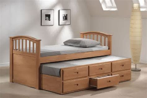 26869 ikea guest bed ikea guest bed easy and practical way to welcome your
