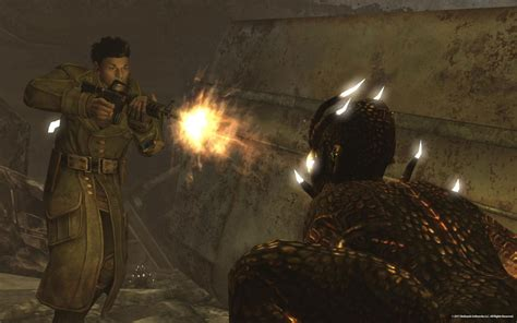 Buy Fallout New Vegas Ultimate Edition Game Steam