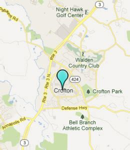 hotels motels near crofton md see all discounts
