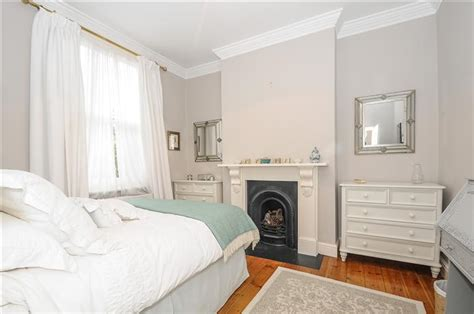 room paint colours modern country style colour study farrow and