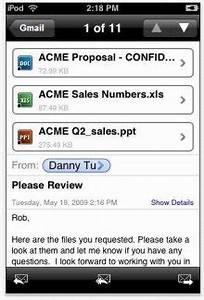 documents to go freer anzeigen und bearbeiten von With documents to go app download