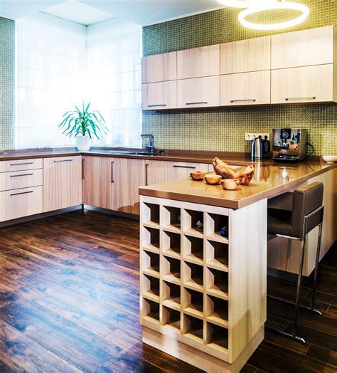 u shape kitchen design 25 u shaped kitchen designs pictures designing idea 6468