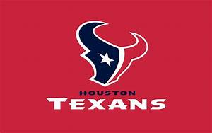 Houston Texans / Nfl 1920x1200 Wide Images - last added page 1