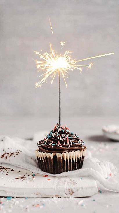 Birthday Happy Cupcake Cupcakes Roberta Cake Alba